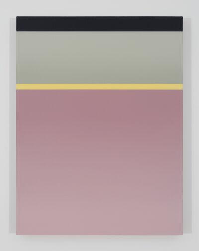 Pierre Dorion, 'Untitled', 2017