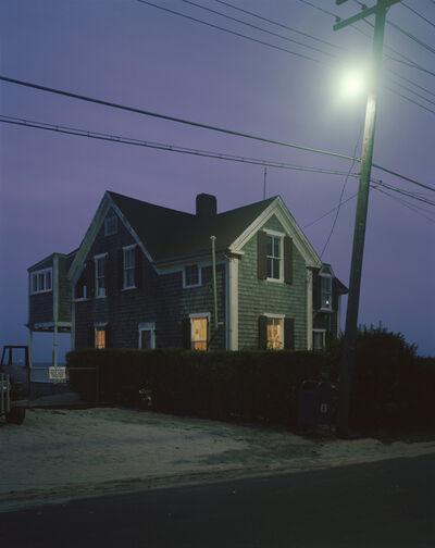 Joel Meyerowitz, 'Provincetown, Massachusetts', 1977