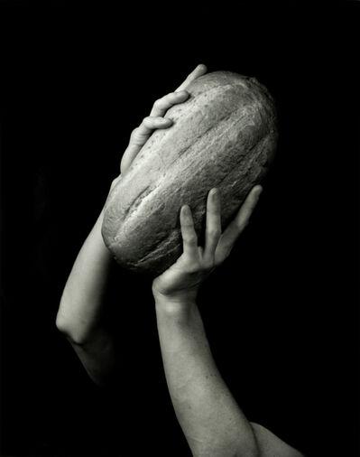 Dale M. Reid, 'Future Bakery White Loaf ', 2019