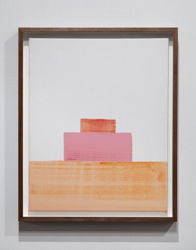 Martin Creed, 'Work No. 2047', 2014