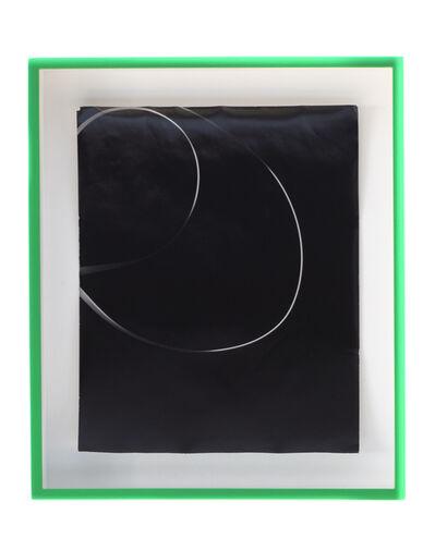 Shahrzad Kamel, 'Untitled', 2014-2019