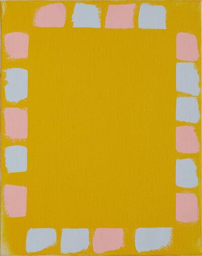 Doug Ohlson, 'Untitled', ca. 1976-77