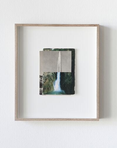 Juuso Noronkoski, 'Interval', 2015