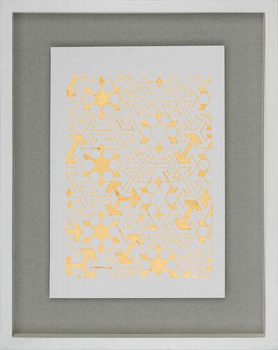 Riddhi Shah, 'Untitled', 2020