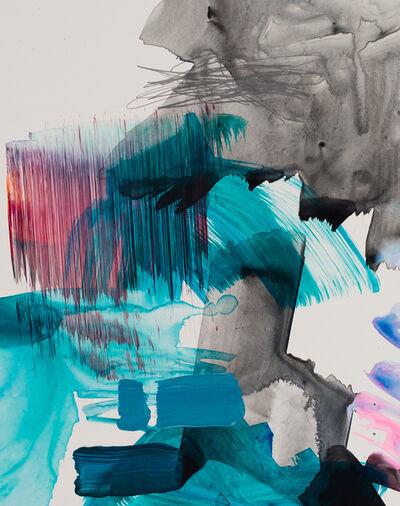 Alison Rash, 'This', 2020
