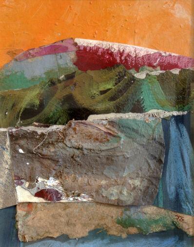 Janet Sorokin, 'Hot Summer', 2013