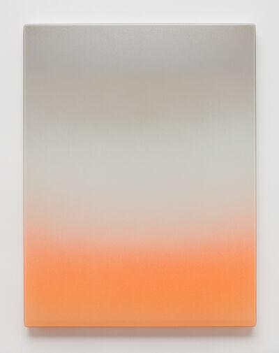Mika Tajima, 'Art d'Ameublement (Agual)', 2020