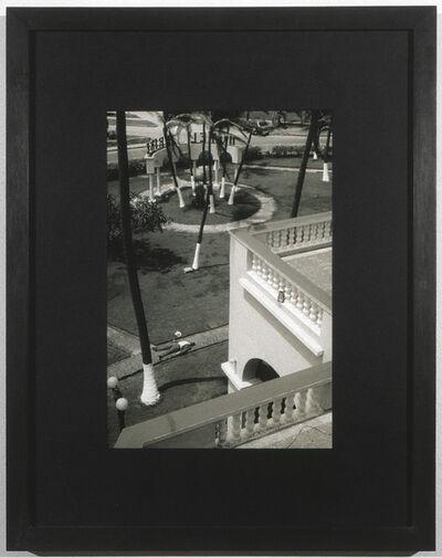 Matthew Benedict, 'Hotel Caribe', 1992-1996