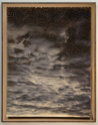 Miguel Rothschild, 'Apokalypse VI', 2020