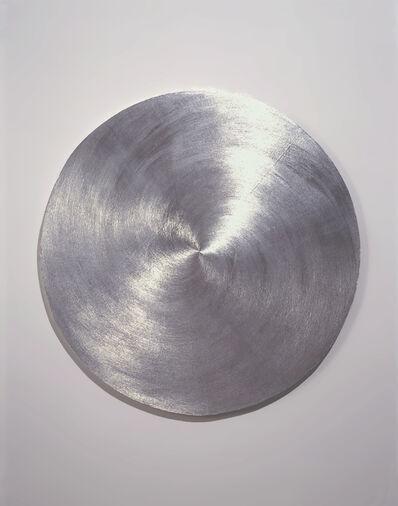 Tim Hawkinson, 'Rheo-Stat', 1992