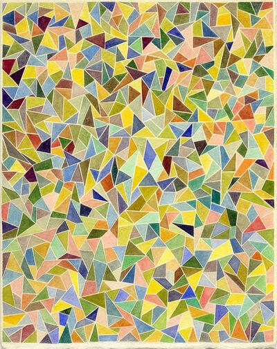 Shaun McCracken, 'Untitled #348', 2011