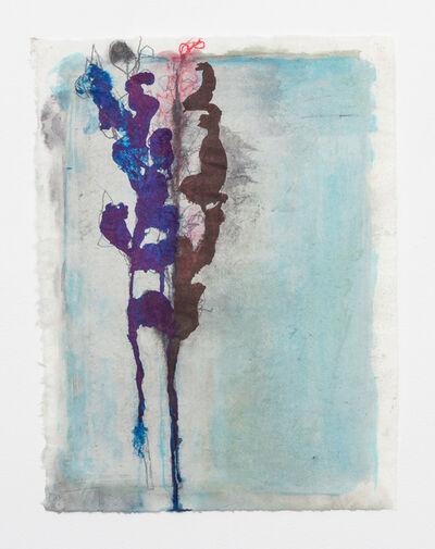 Andrea Rosenberg, 'Untitled 26.15', 2015