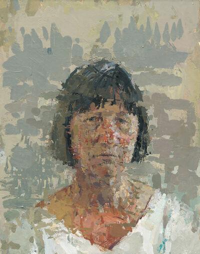 Ann Gale, 'Babs', 2005