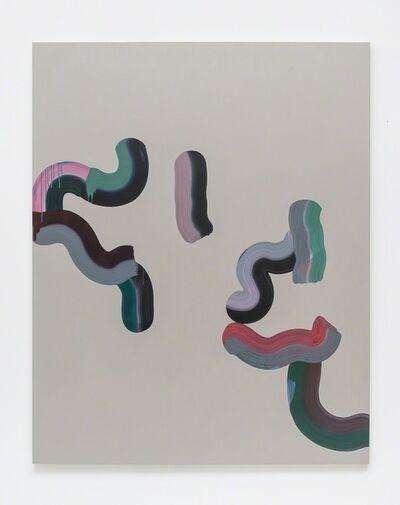 Marta Mancini, ' Untitled ', 2018