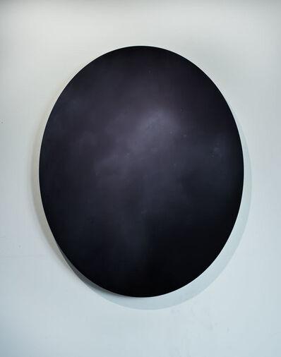 Peter Halasz, 'Dark Stars (Spirit Residue)', 2018
