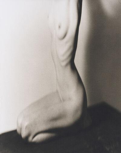 John Casado, 'Untitled 11292', 2001