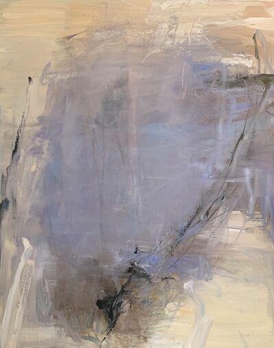 Tom Lieber, 'Blue Blue', 2017