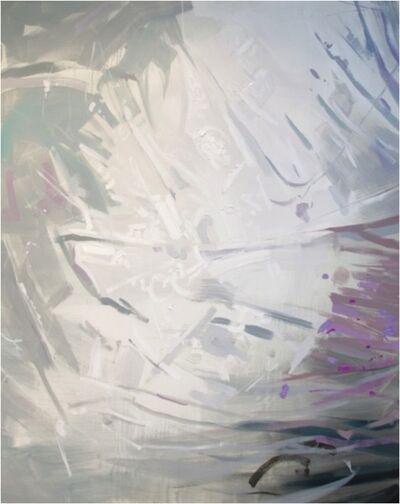 Gian Manik, 'Untitled 10', 2015