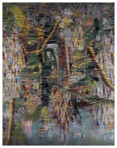 Marin Majic, 'Untitled', 2018
