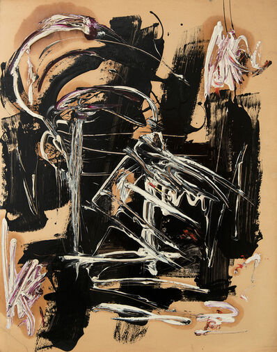 Michael Corinne West, 'Untitled', circa 1970s