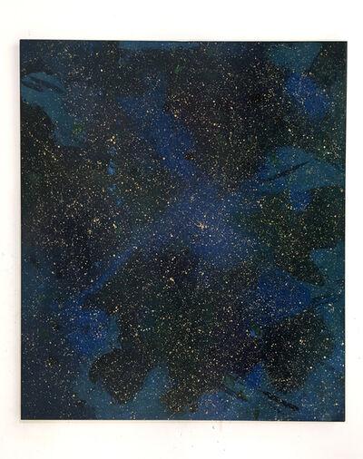 Gabriele Cappelli, 'Composition 175', 2017