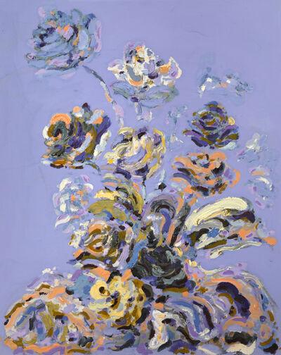 Erin Lynn Welsh, 'Botany Mono 11', 2020