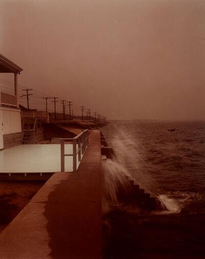 Joel Meyerowitz, 'Provincetown', 1977