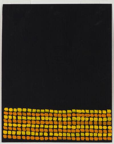 Lisa Anne Auerbach, 'Cuff', 2013