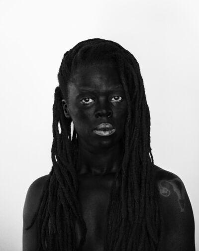 Zanele Muholi, 'Zona I, Philadelphia', 2018
