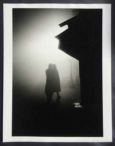 Fred Stein, 'Street Corner, Paris', 1934/1994