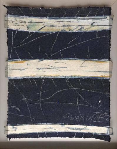 Georges Noël, 'Berlin Suite', 1993