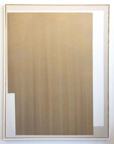 Tycjan Knut, 'Untitled VIII', 2019