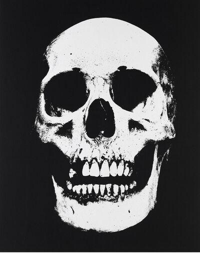 Damien Hirst, 'Hydrochloric Acid', 2010
