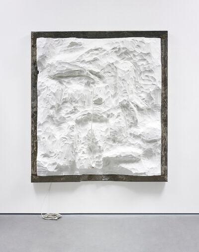 Neïl Beloufa, 'Show off'