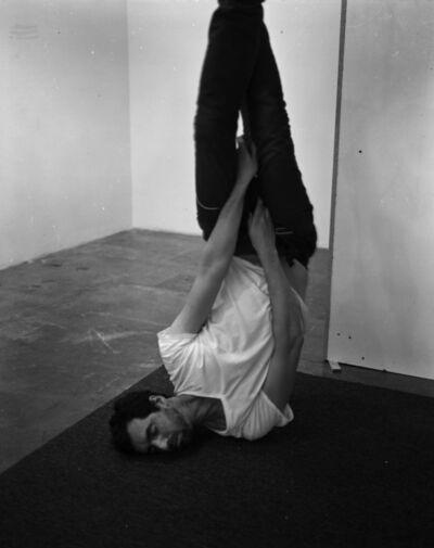 Adam Putnam, 'Untitled', 2014