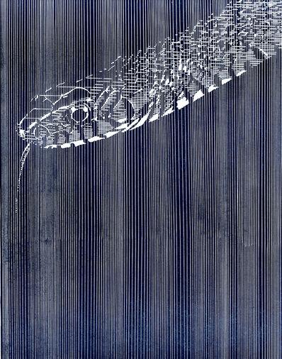 Sebastian Speckmann, 'Viper', 2018