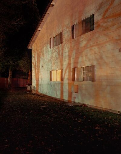 Todd Hido, 'House Hunting #2604', 1999