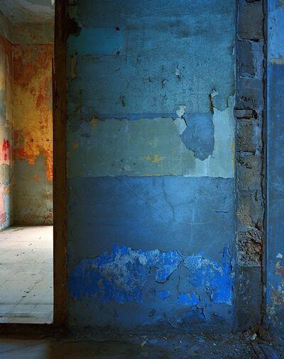 Robert Polidori, 'Hotel Petra #1, Beirut, Lebanon', 2010