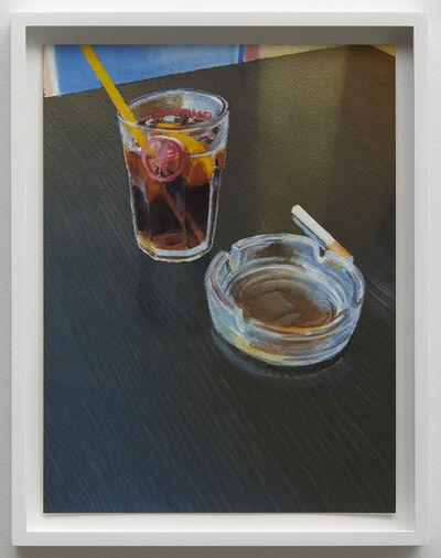 Dike Blair, 'Untitled (Sicily)', 2012