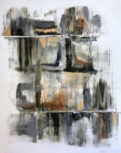Nichole Lauren Fry, 'The Orchard'