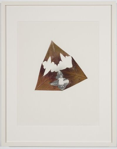Peggy Preheim, 'Untitled 2', 2013