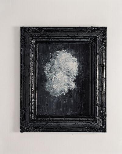 Liu Wei 刘炜, '人头', 2010