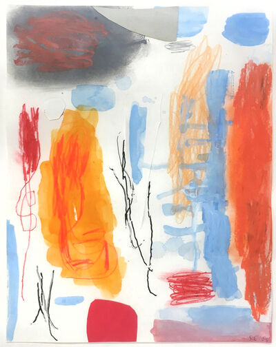 Sally Egbert, 'Untitled', 2005