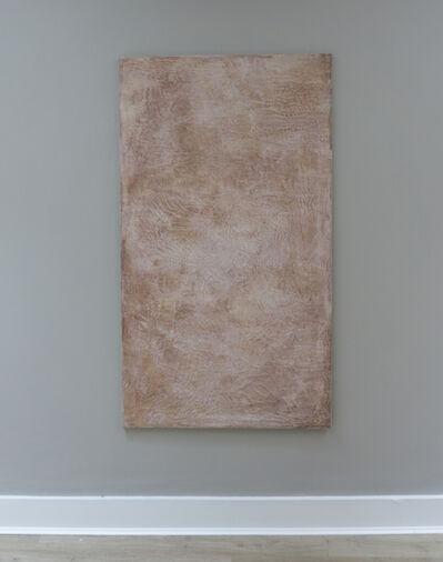 Lorenzo Brinati, 'Spazio e Tempo II', 2021