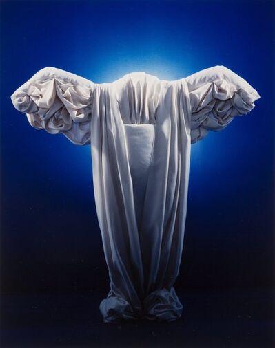 Jo Ann Callis, 'Untitled (Angel)', 1992