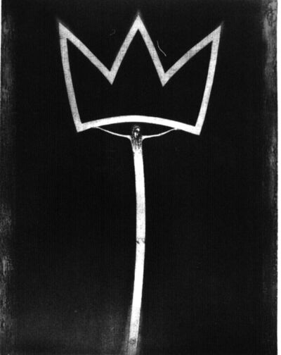 nele zirnite, 'Queen', 1996