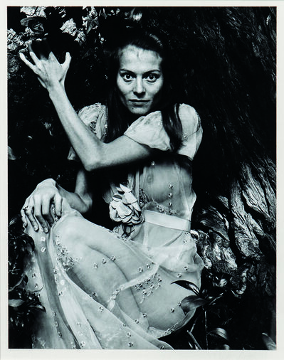 Judy Dater, 'Twinka', 1970
