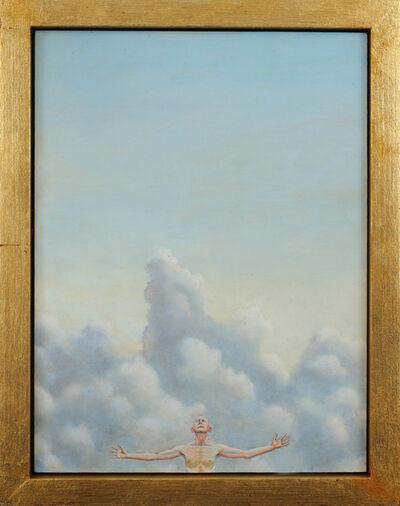 Tim Vermeulen, 'Meditation IV'