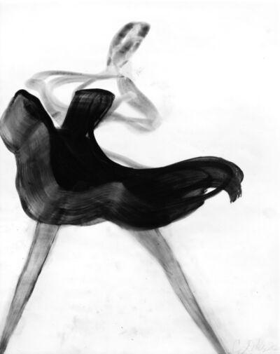 Cathy Daley, 'Untitled 1192', 2020