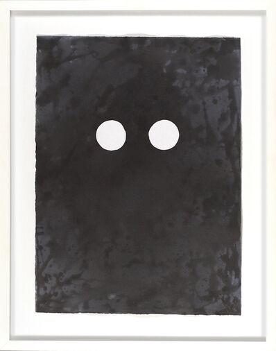Antonio Dias, 'Untitled'